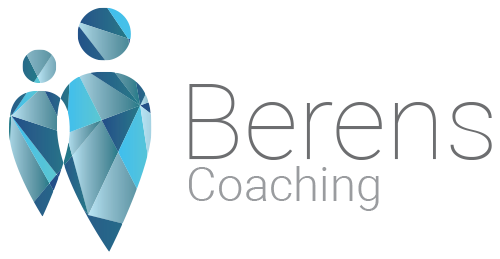 Berens Coaching